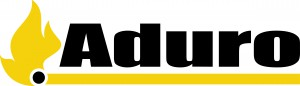 ADURO-logo