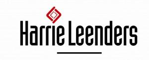 HARRIE-LEENDERS-logo