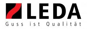 LEDA-logo