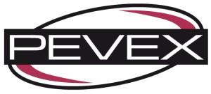 PEVEX-logo-300x135