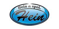 hein_logo