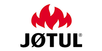 jotul_logo