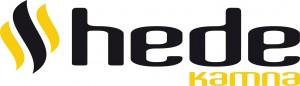 logo-hede-kamna_bily-podklad