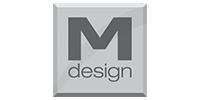 m_desing_logo