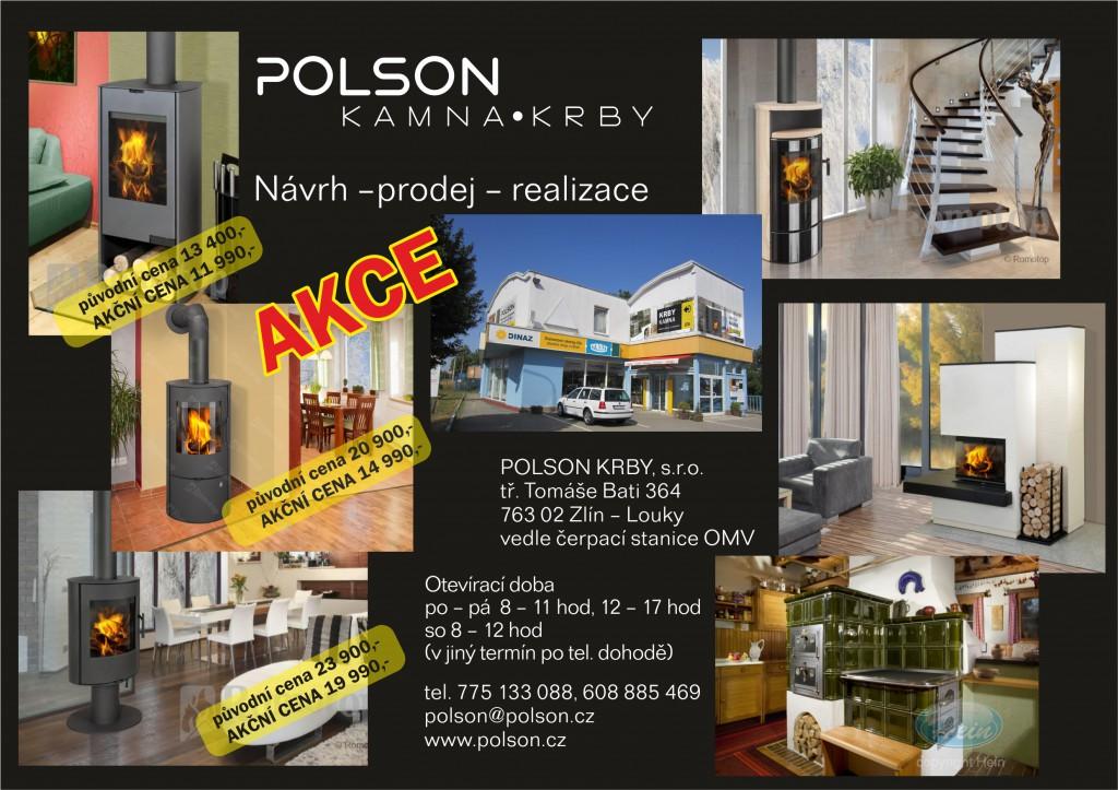 polson_akce
