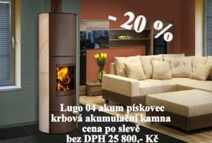 tn_zoom_obrazek_468-003