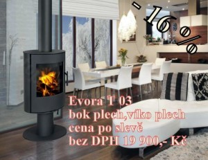 evora-t-03-plech_krbova-kamna-romotop_big