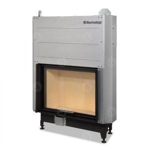 krbova-vlozka-romotop-heat-2g-l-88-66-01-foto44